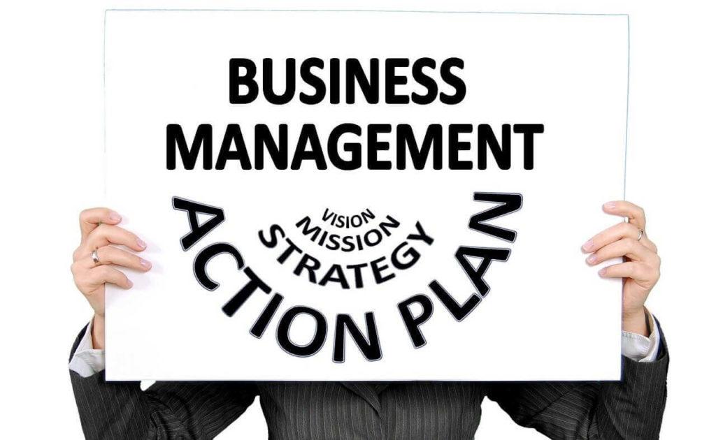 中小企業診断士の活動・仕事内容