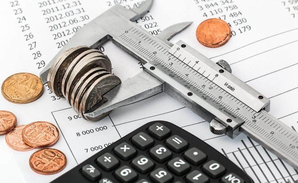 中小企業診断士取得にかかった費用(実測値)