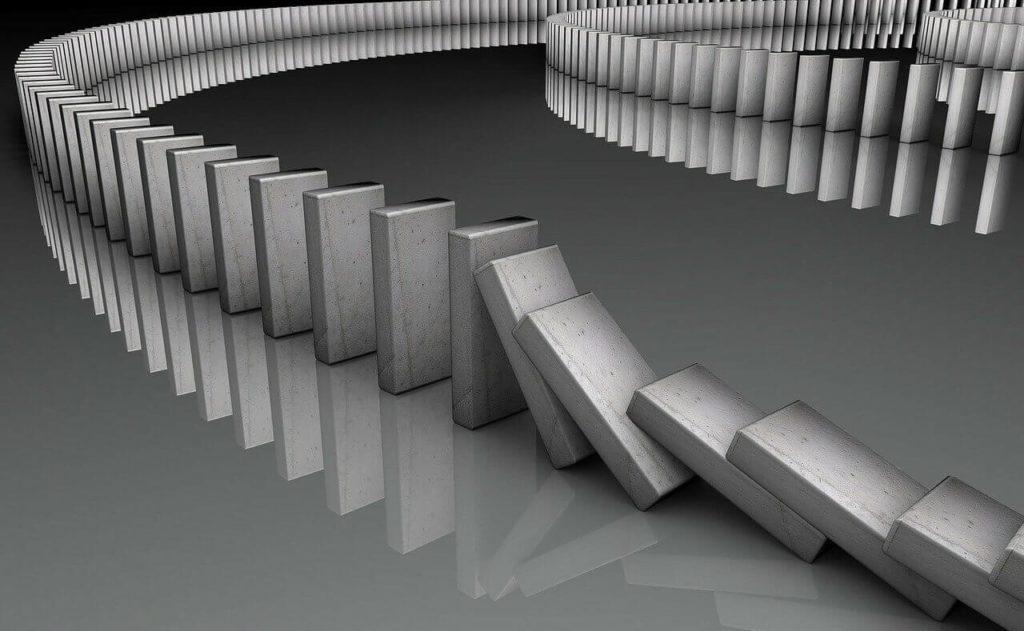 2次試験模試が不要な理由:解答プロセスへの影響