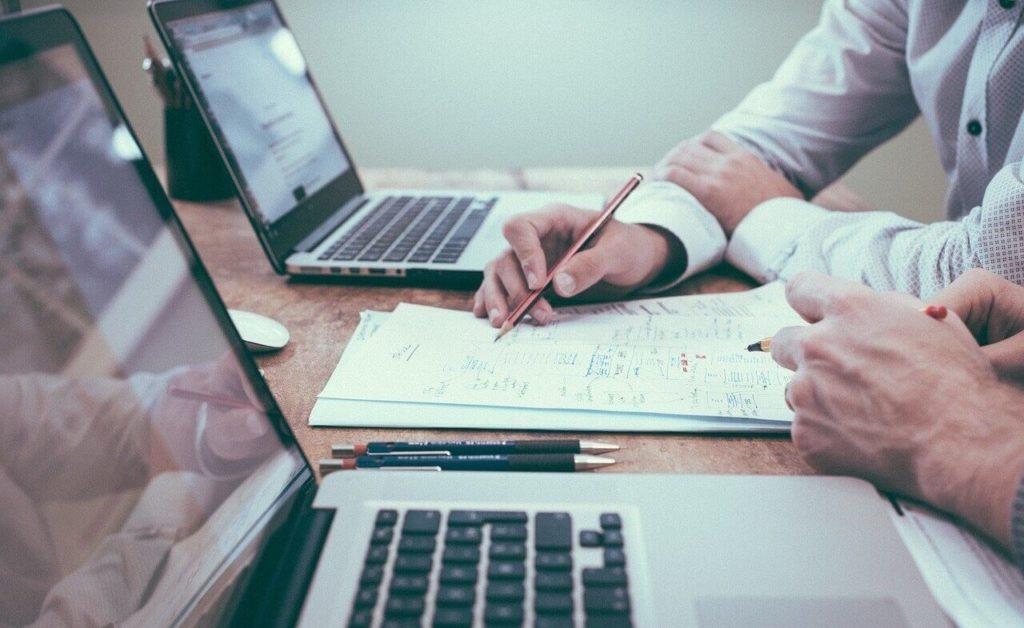 中小企業診断士の更新登録要件(詳細解説)