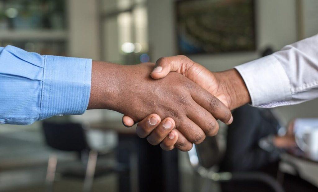 中小企業診断士実務要件、実務ポイントとは
