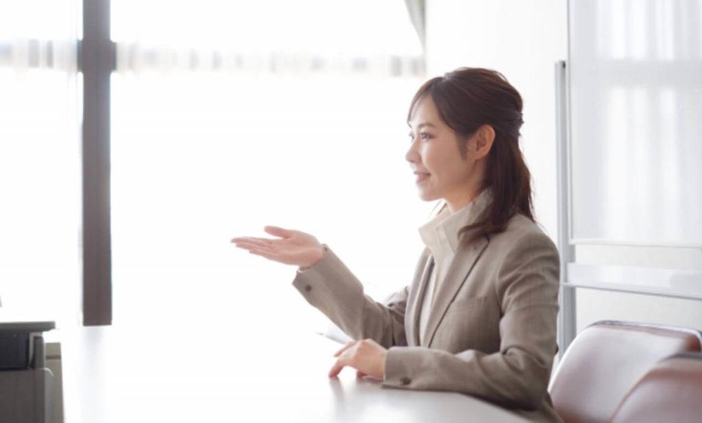 中小企業診断士 口述試験(2次試験後半)の概要