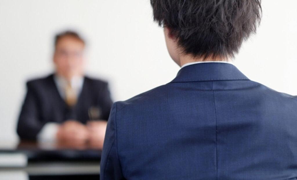 中小企業診断士 口述試験の難易度は?(考察)