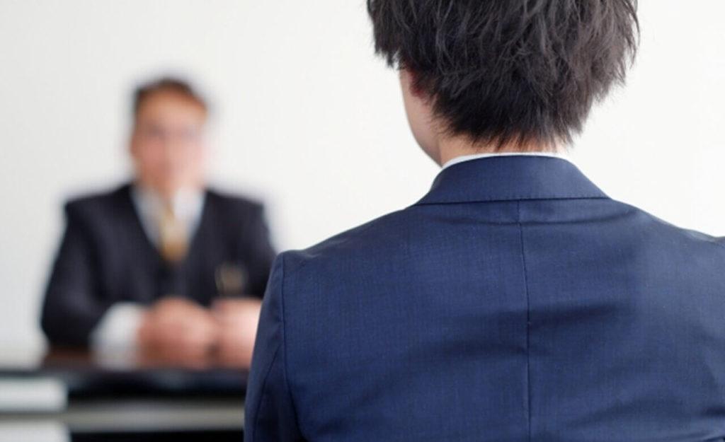 中小企業診断士口述試験当日:口述試験決戦