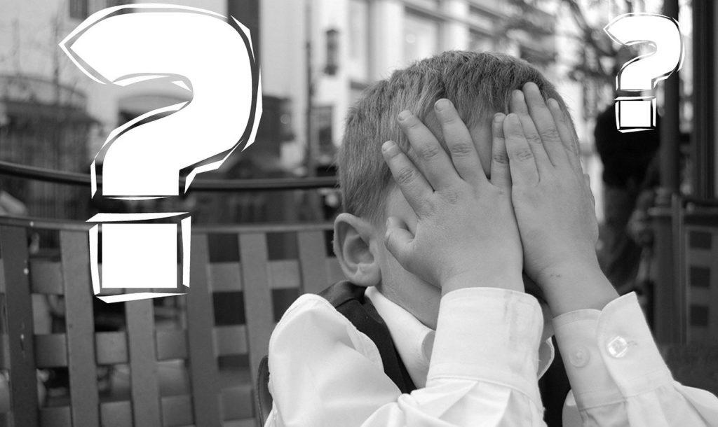 中小企業診断士は意味がない・無駄と言われる理由